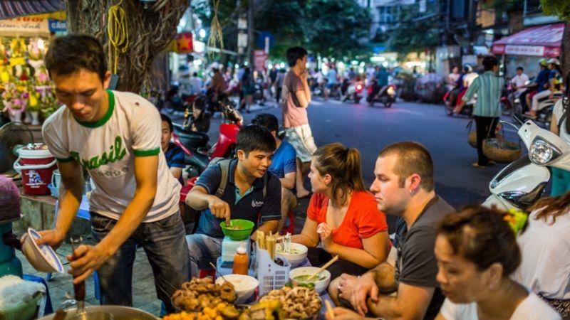 Vietnames_voyage