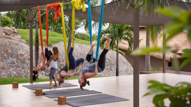 Wellness Bali - Ubud to Sanur - 9 Days - Set dep. 15 Nov.20