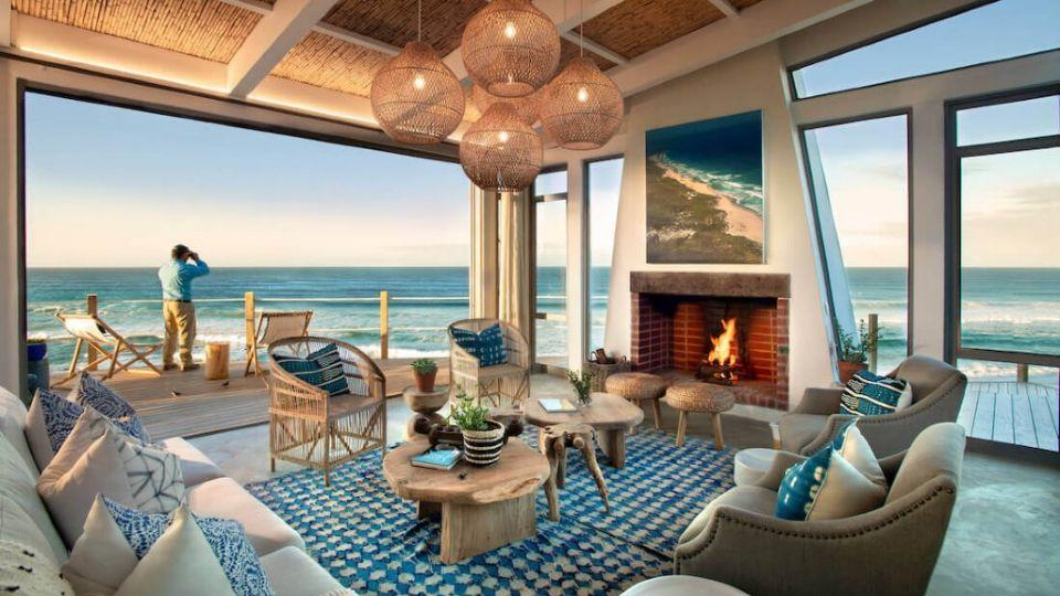 Western Cape - Lekkerwater Beach Lodge - De Hoop - 2 Nights Self-drive - Valid until 31 Jul.21