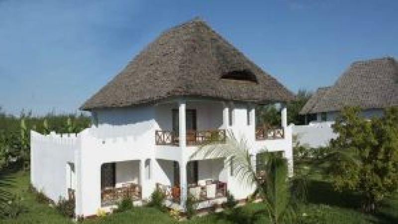 Zanzibar - 4* Uroa Bay - 50% Off All Inclusive pre Black Friday Deal! - 22 to 29 Dec.19