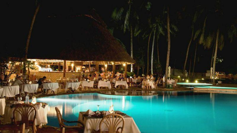 Zanzibar - 5* Bluebay Beach Resort and Spa - Summer Special