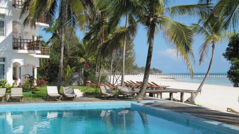 Zanzibar_Dongwe