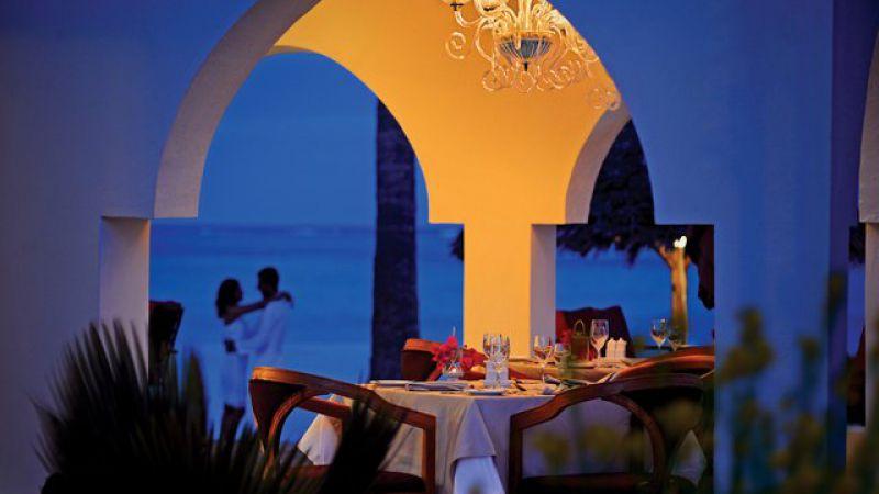 Zanzibar - Dream of Zanzibar
