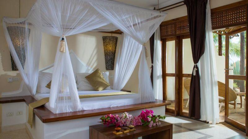 Zanzibar - Fruitandspice