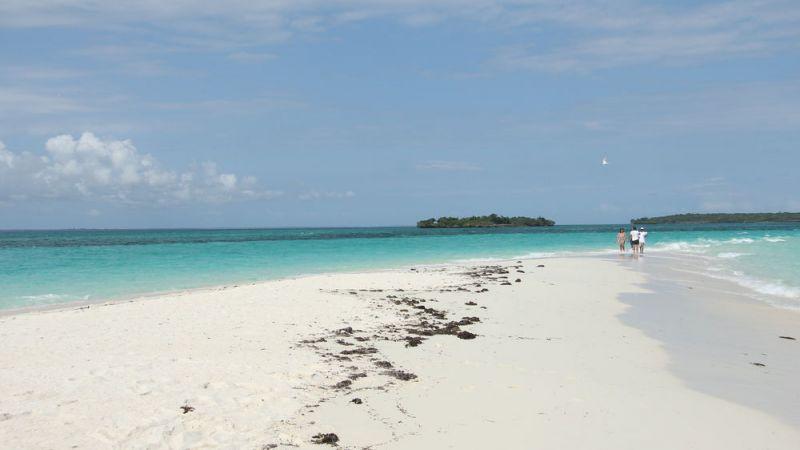 Zanzibar_Fruitandspice