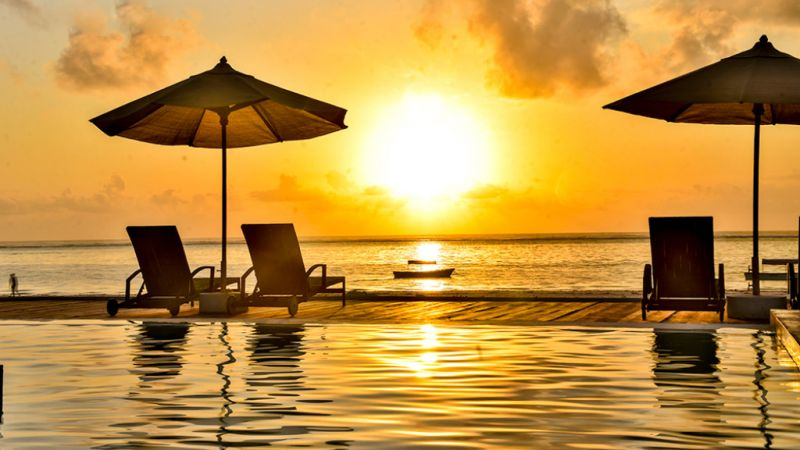 Zanzibar - Jafferji Beach Retreat - 7 Nights - Flash SALE!