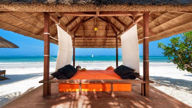 Zanzibar-Melia