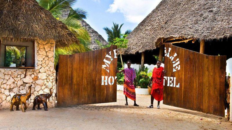 Zanzibar_Myblue