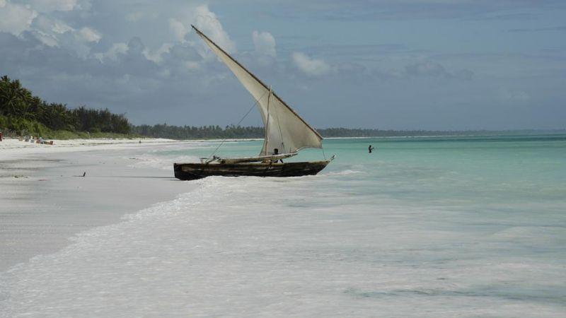 Zanzibar_Ocean