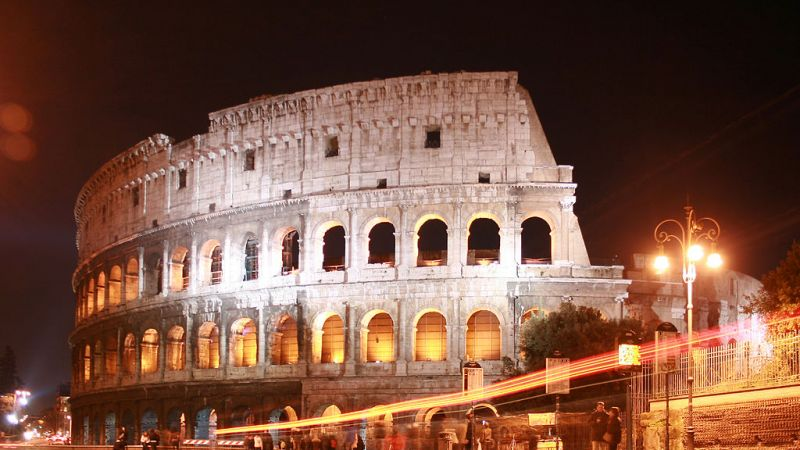 Photo of package Italy - 10% Discounted Italian Espresso Tour for 18 to 35 year olds