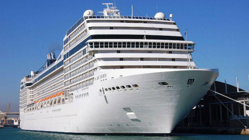 Photo of package 5 Night Cruise to Maputo, Portuguese Island & Pomene - Departing 22 Dec.18