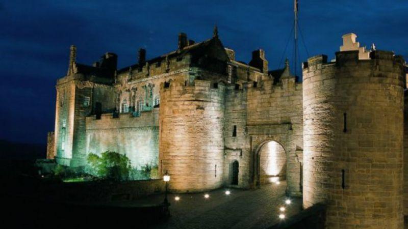 Photo of package Discover Scotland Tour - 9 Days - Valid Nov.18