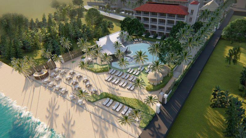 Photo of package Krabi - 4* Centara Ao Nang Beach Resort - Special Offer!