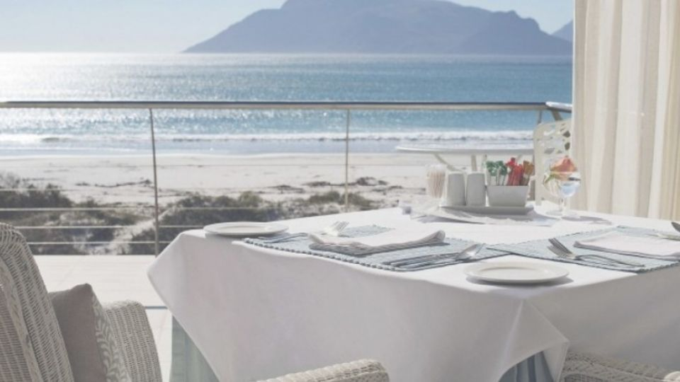 Photo of package Cape Town - 5* The Last Word Long Beach - 2 Nights - Valid until 28 Sep.21