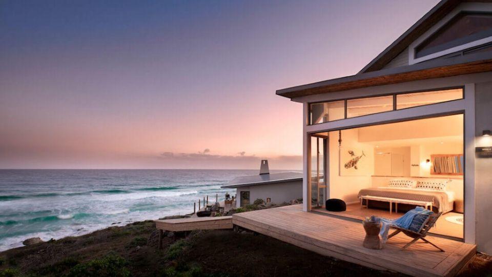 Photo of package Western Cape - Lekkerwater Beach Lodge - De Hoop - 2 Nights Self-drive - Valid until 31 Jul.21