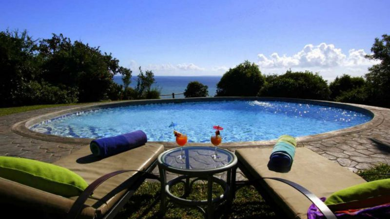Photo of package Mozambique - Casa Rex Boutique Hotel - 4 night getaway