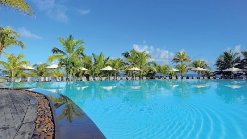Photo of package Mauritius - Beachcomber 4* Victoria - 25% discount - 5 Nights - Valid: 20 Jan to 19 Mar.21
