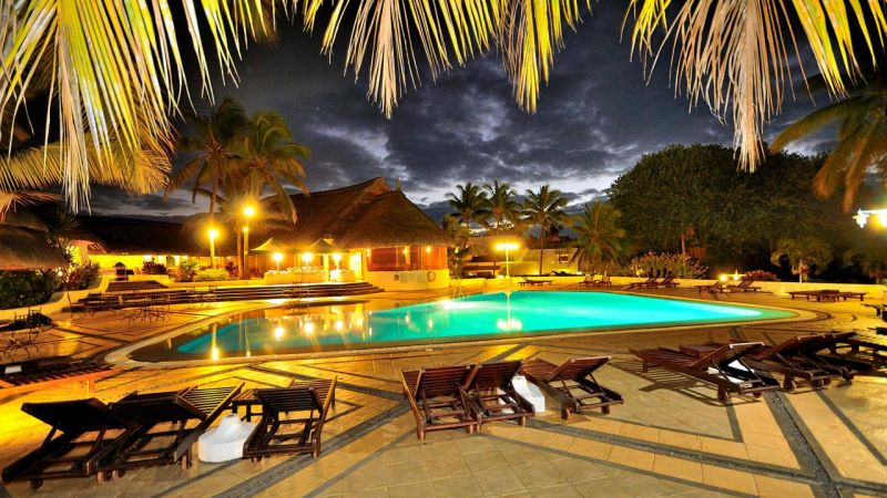 Photo of package Mauritius - 3* Casuarina - 7 Night Early Bird Offer