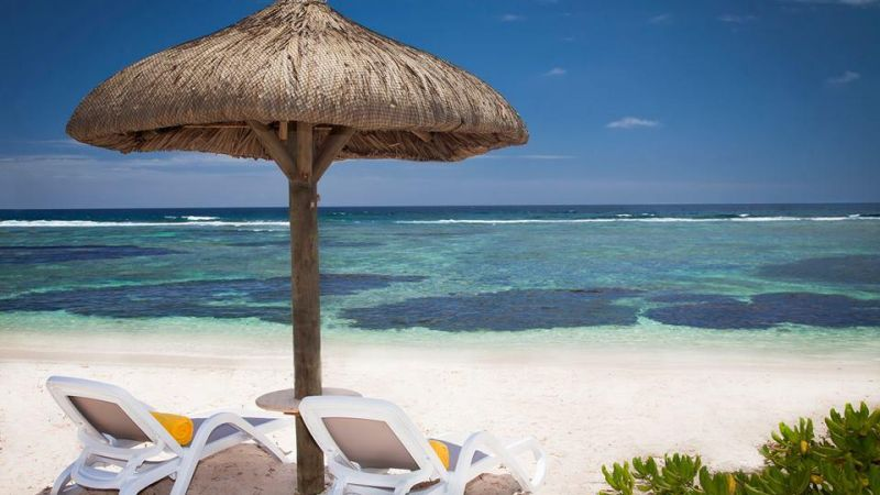 Photo of package Mauritius - 4* Radisson Blu Poste Lafayette  - Adults Only