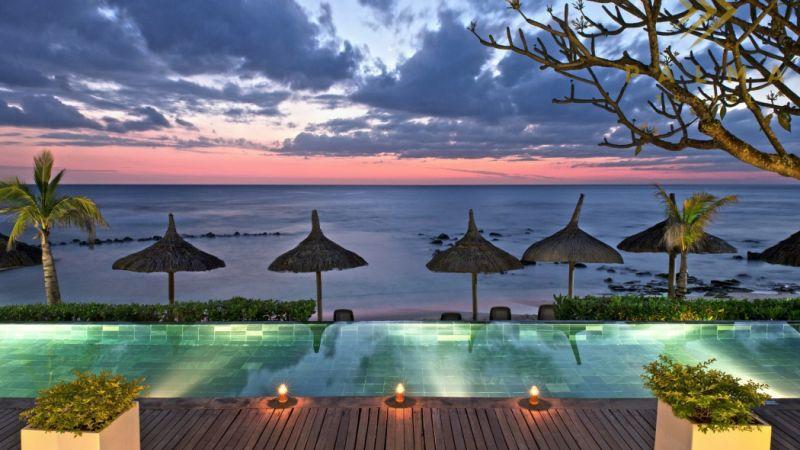 Photo of package Mauritius - 3 star plus Recif Attitude Resort - Honeymoon