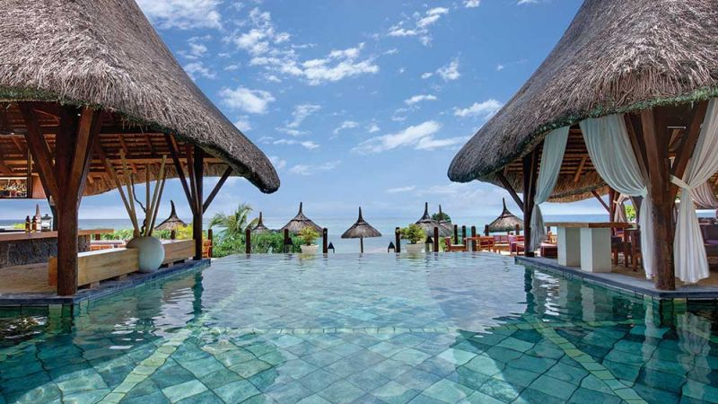 Photo of package Mauritius - 3 star Veranda Paul and Virginie - 35% OFF - Adults Only