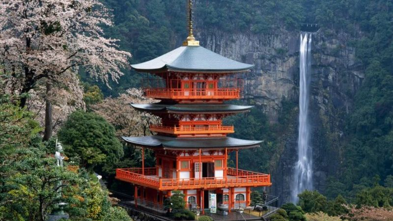 Photo of package Cruise Asia from Japan onboard Costa neoRomantica - 7 nights