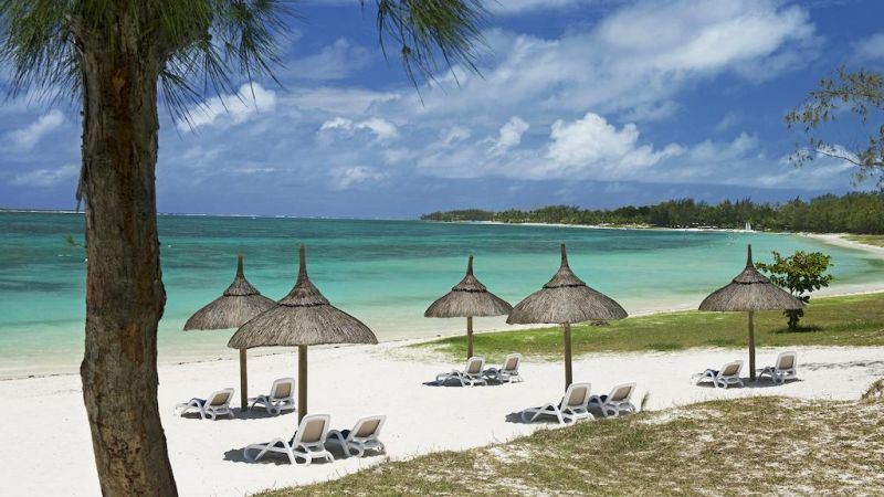 Photo of package Mauritius - 3* Emeraude Beach Attitude Resort Adults Only - All inclusive