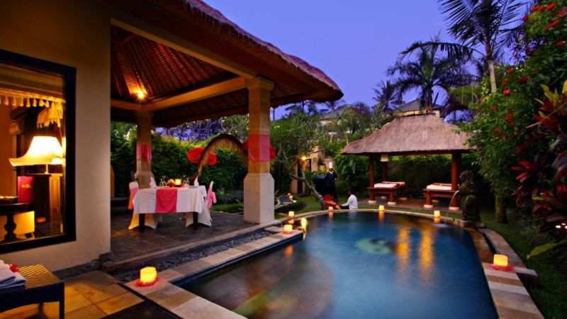 Photo of package Bali - Beaches and Ubud Combo - Book by 31 January