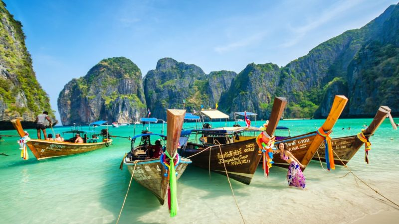 Photo of package Phuket - 3* Plus Kata Sea Breeze Resort - Book by 28 Feb.18