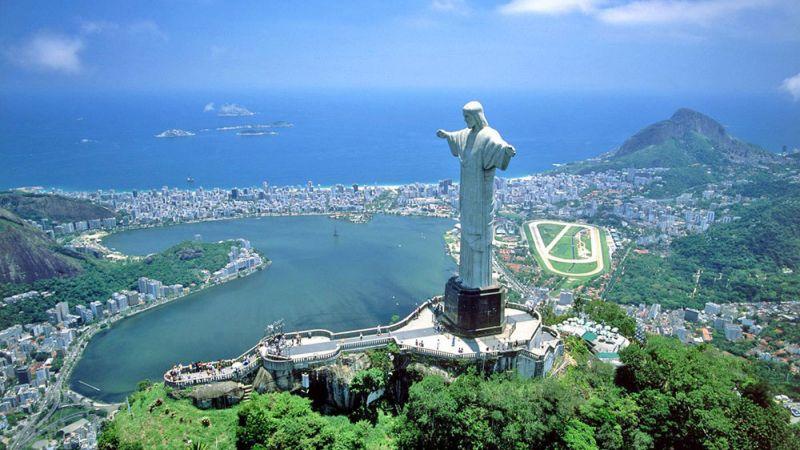 Photo of package Rio De Janeiro and Buzios for some true Brazilian passion