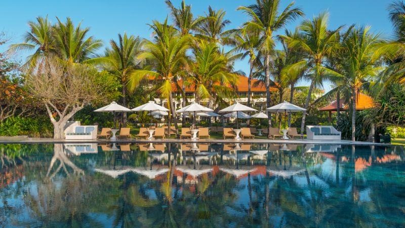 Photo of package Bali - 5* Ayodya Resort - 7 nights