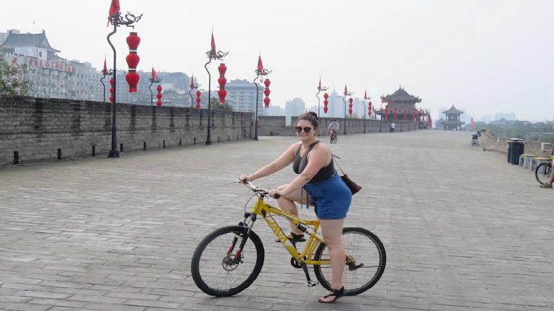 Photo of package China - Beijing to Hong Kong Tour - Trip for 18-39 year olds only - NOW 20% OFF