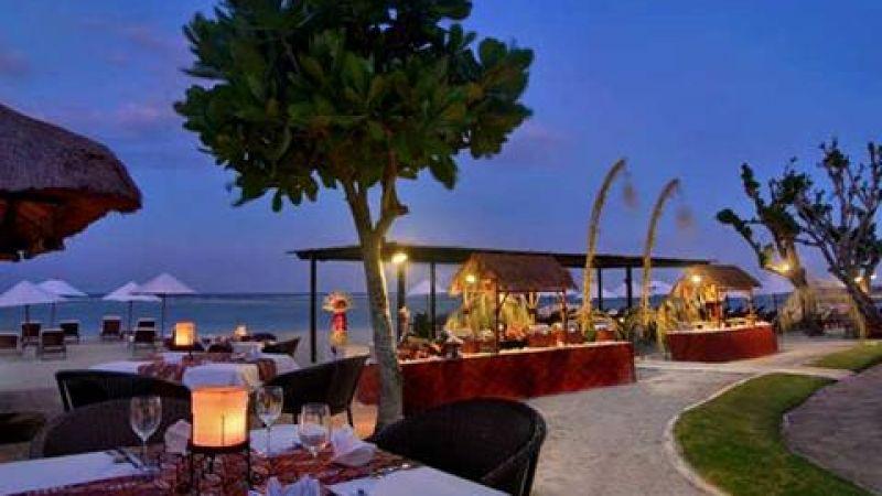 Photo of package Bali - 3 star Ibis Styles, Benoa - 7 nights