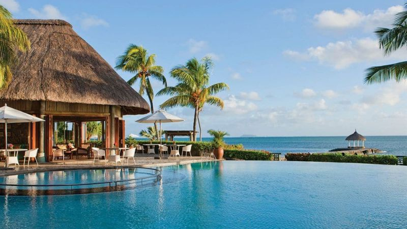 Photo of package Mauritius - 3* Veranda Paul and Virginie - 30% OFF - Adults Only