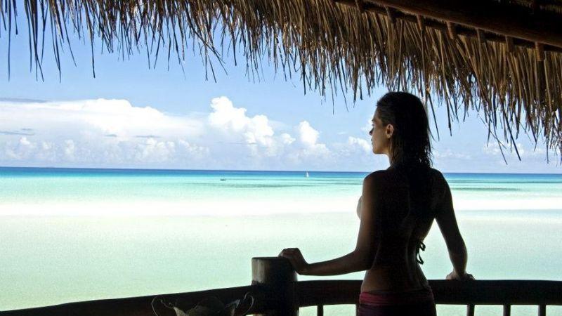 Photo of package Mozambique - 5 star Anantara Medjumbe Island Resort