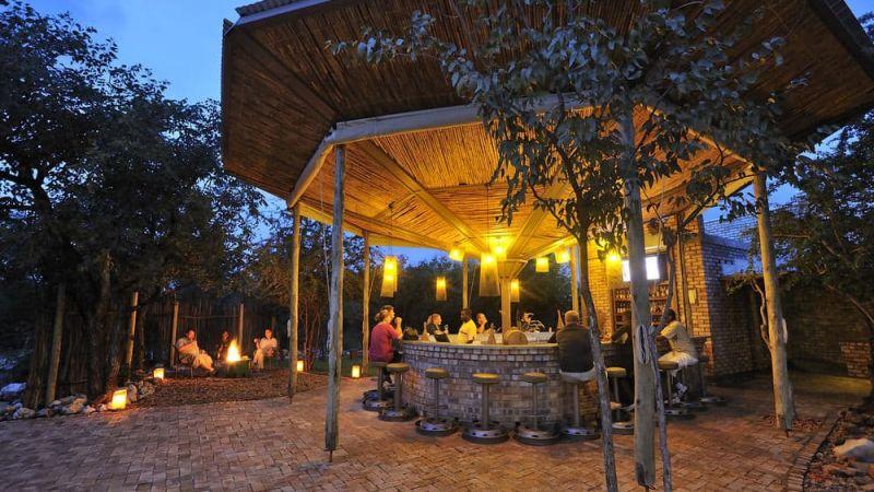 Photo of package Namibia - Etosha Village - 3 nights