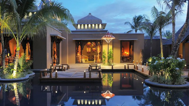 Photo of package Mauritius -  5 star Trou aux Biches Resort and Spa - 30% OFF - Couples Offer