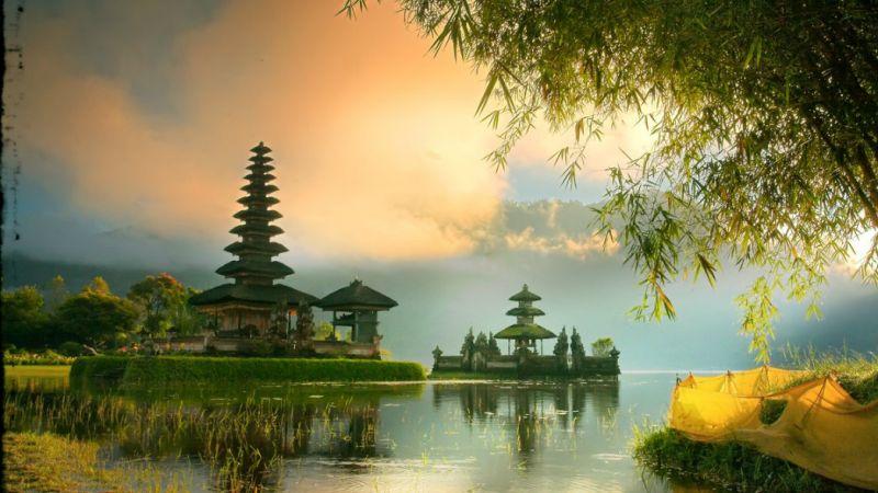Photo of package Bali & Lombok Combo - 12 Nights