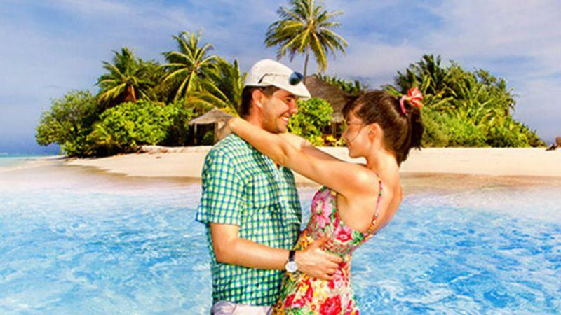 Photo of package Mauritius - 4* Tamarina Golf Resort and Spa - 7 nights
