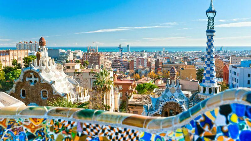 Photo of package Europe - Spanish Wonder Tour 2021 - 9 Days - Set dep Jan to Mar.21