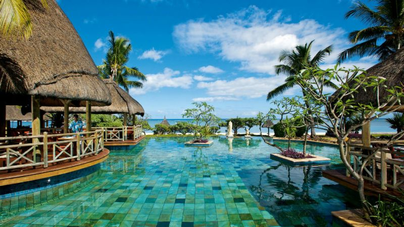 Photo of package Mauritius - 4* La Pirogue Resort - 5 Nights - December deal!