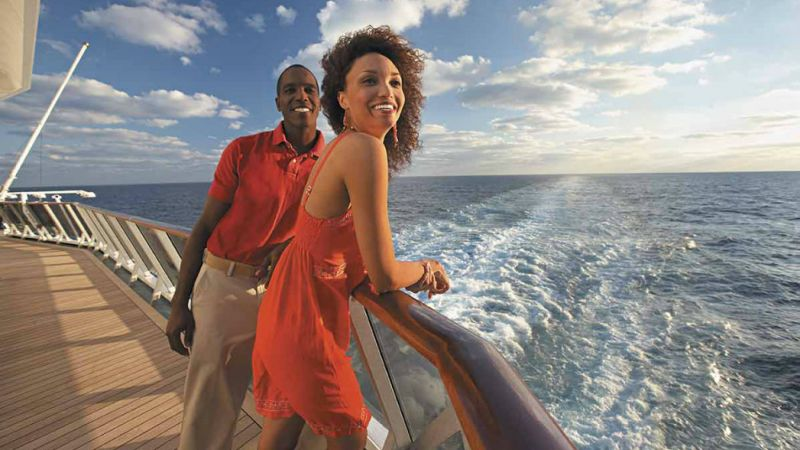 Photo of package Cruise Reunion and Mauritius - 11 nights - 27 Dec.18