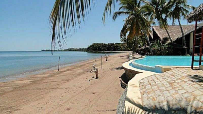 Photo of package Madagascar - Nosy Be - 3* Anjiamarango Beach Resort