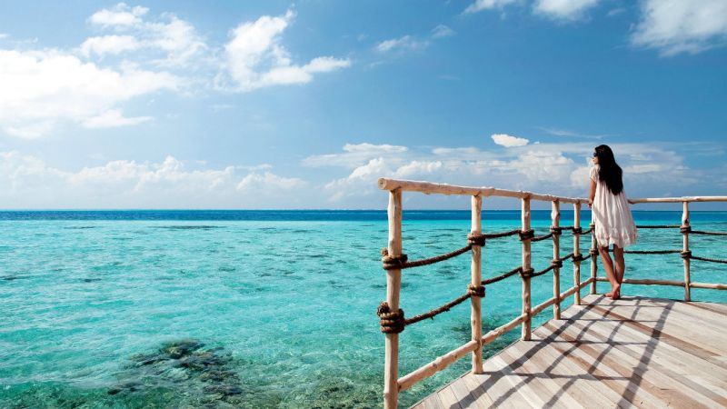 Photo of package Maldives - 5* Constance Moofushi Resort - All Inclusive - 50% Off - Valid: 11 Apr - 31 Jul.21