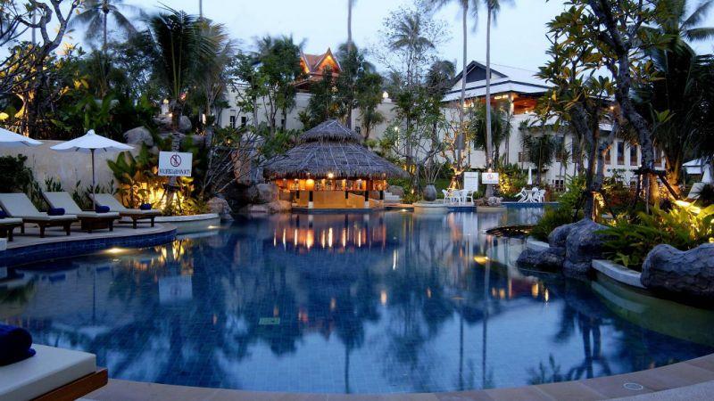 Photo of package Thailand - 4* Horizon Karon Beach Resort - 8 Nights - FLASH SALE!