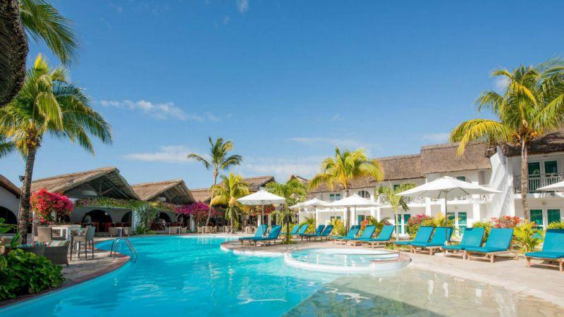 Photo of package Mauritius - 3 star Veranda Palmar Beach - All inclusive 30% Discounted Offer