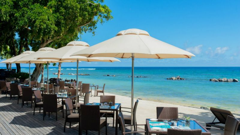 Photo of package Mauritius - The 5* Westin Turtle Bay -  60% Discounted Xmas Offer