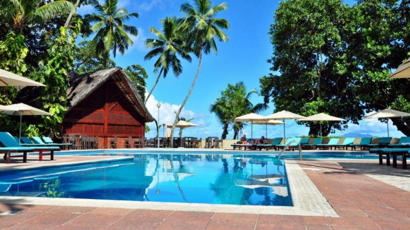 Photo of package Seychelles - The 3* Berjaya Beau Vallon Bay Resort