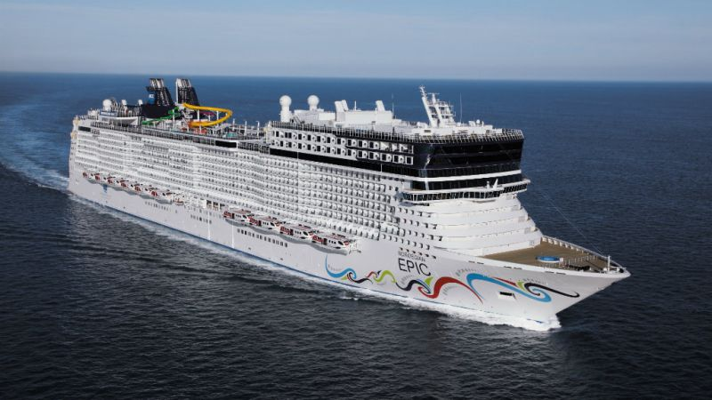 Photo of package 12 Nights Grand Mediterranean Cruise from Barcelona - Nov. 2019