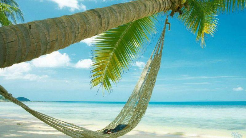 Photo of package Zanzibar - 3* Filao Beach - 7 Nights - Valid: 17 Apr.21 - 31 Oct.21
